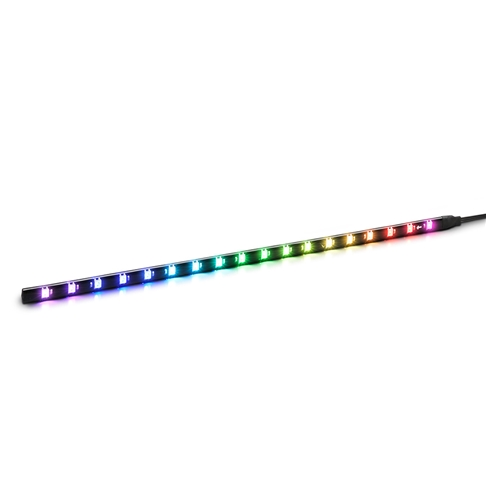 SHARK Blades RGB Strip (3)
