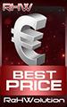 ImgSrv.aspx?img=awards%5cGaming%5cHeadSt